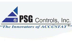 PSG-Controls