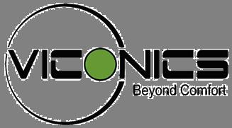Viconis_Logo_Trans