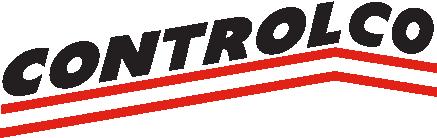 controlco_logo medium