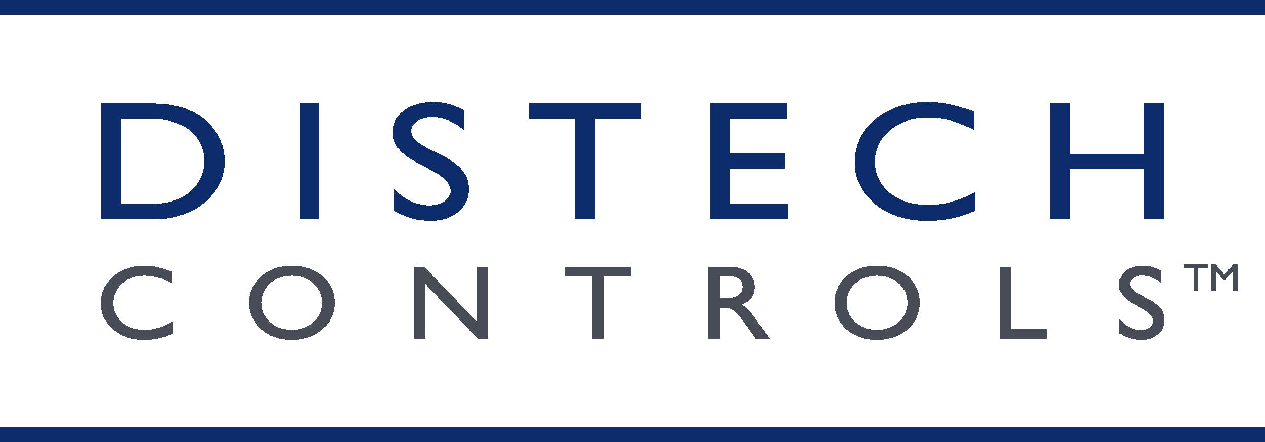distech-controls