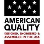 American+Quality+-+Color