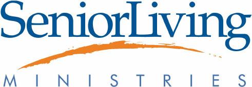 Senior Living Ministries