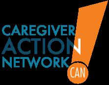 Caregiver Action