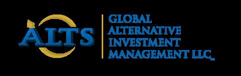 Global Alternative Investment Management