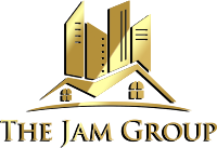 The JAM Group