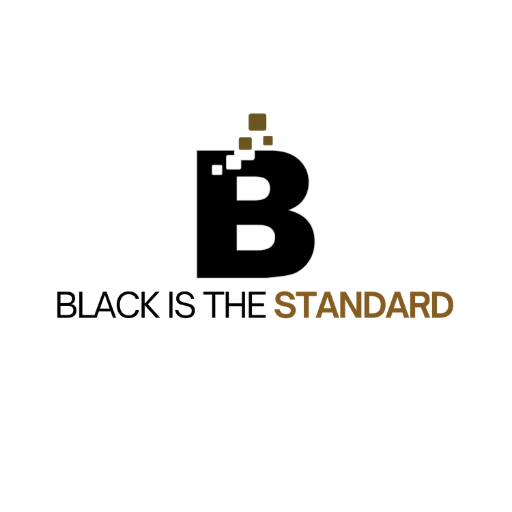 BITS Logo 512 x 512