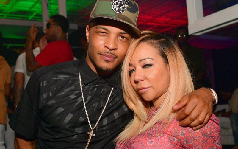 disturbing details emerge from sexual misconduct allegations against ti and tiny harris