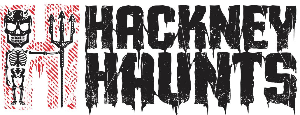 Hackney Haunts