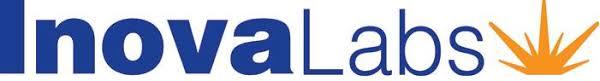 inovalabs-logo