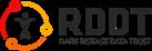 rddt-mobile-logo