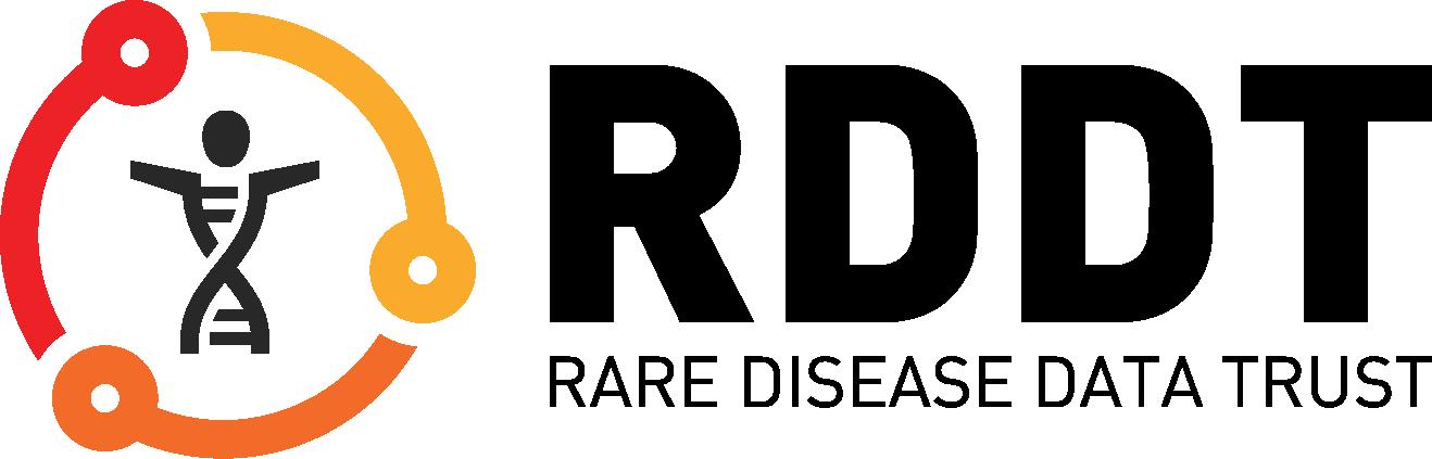 rddt-logo-final-2021@2x