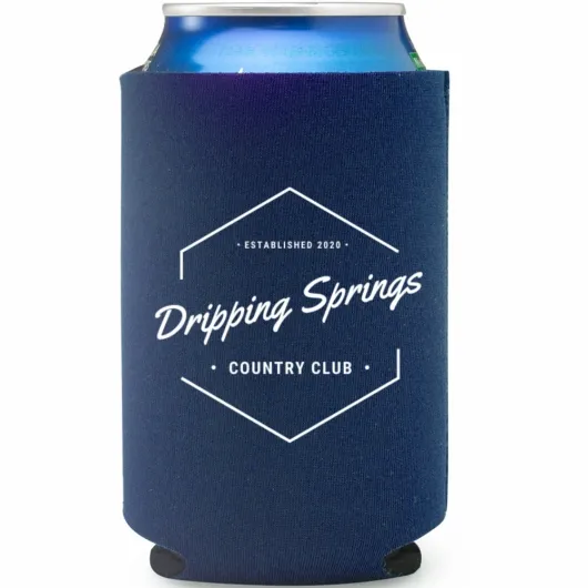 Dripping Springs Country Club