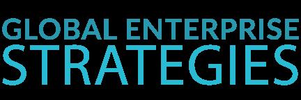 Global Enterprise Strategies