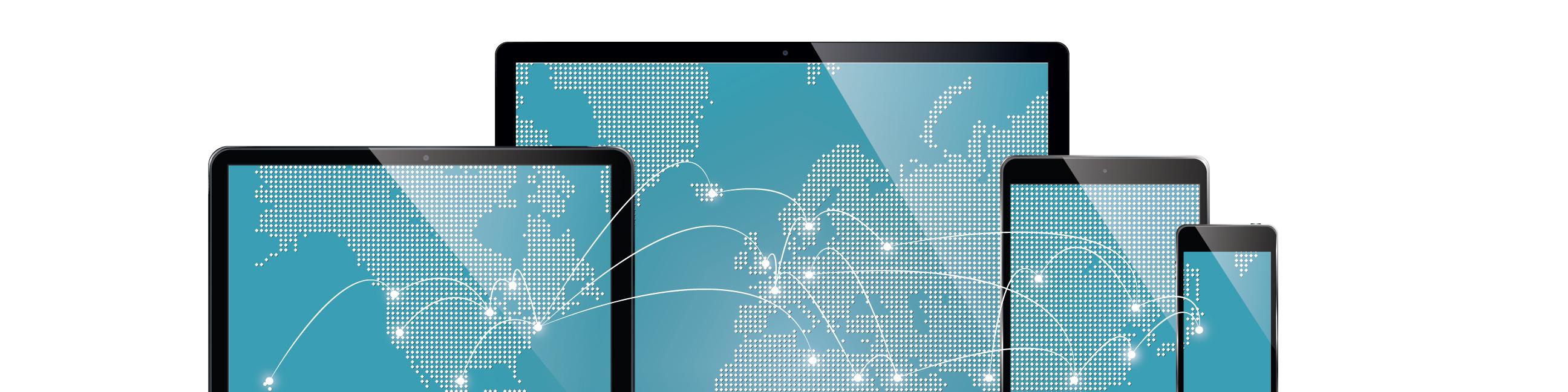 Global Enterprise Strategies, Cyber Security, File Encryption, Secure File Sharing