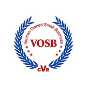 Global Enterprise Strategies, Veteran Owned Small Business, VOSB
