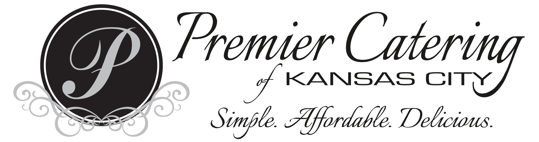 Premier Catering of KC