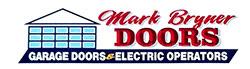 Mark Bryner Doors