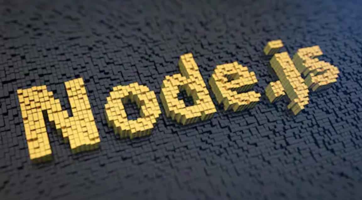 Best Node.js Explanation For a Newbie