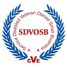 5 Things You Should Know: SDVOSB and VOSB   Dynamik Inc.