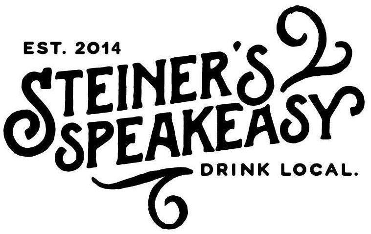 Steiner's Speakeasy
