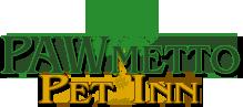 PAWmetto Pet Inn