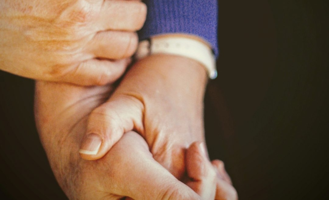 4 Long-Distance Caregiving Strategies