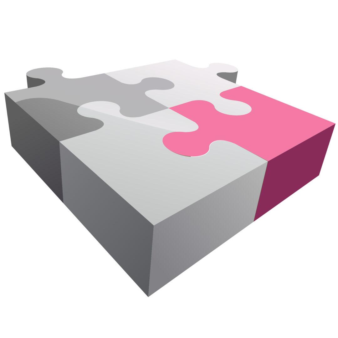 Puzzle logo jpeg