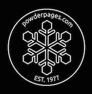 Powderpages.com