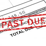 Cleveland Small Business Debt Collection