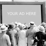 Effective Advertising: How To Find It In Cleveland