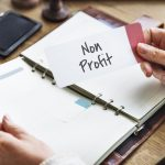 Cleveland Non-Profits Taxes – 10 Important Year-End Steps