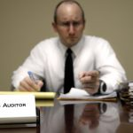 The Powers and Limitations of IRS Auditors by Rich Rhodes