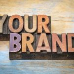 Build A Brand In Cleveland And Do It Well