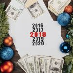 2018 Tax Reform Update And A Holiday Prayer from Rich
