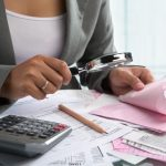 Six Common Ways Cleveland Taxpayers Receive IRS Audits