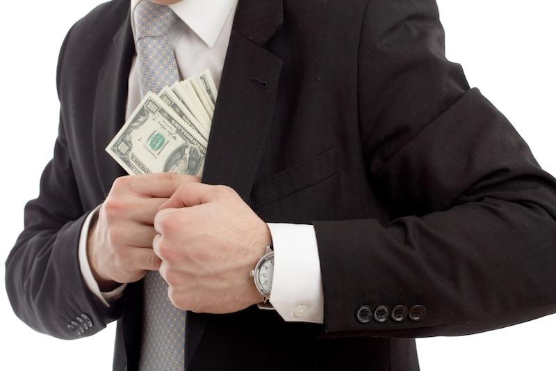 fraud protection