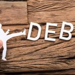 How To Eliminate Bad Business Debt In Your Cleveland Small Business