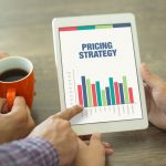 Rich Rhodes' Price War Strategies: Three Reasons To Raise Your Prices