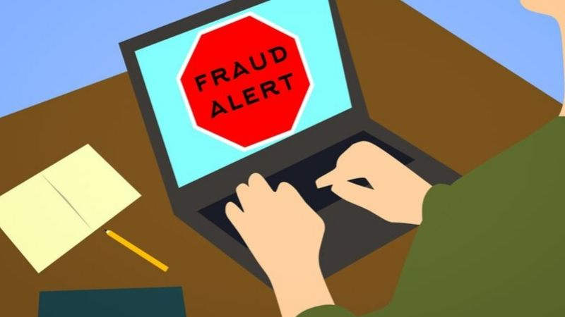 IRS Scammers Are Targeting Vulnerable Cleveland Taxpayers