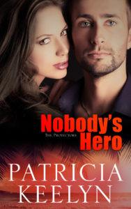 Patricia_Nobody's Hero300dpi1500x2400