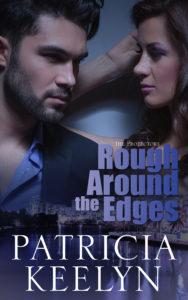Patricia_Rough Around the Edges300dpi1500x2400