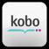 Loving Lindsey Kobo Link