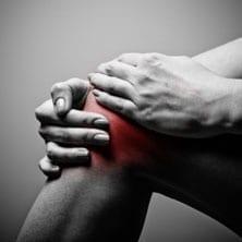 Knee-pain-KNEE PAIN RELIEF