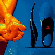 sport injury chiropractic doctor