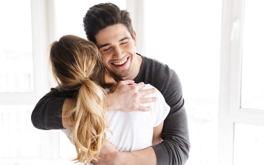 ¿Cómo elegir pareja? Una guía para mejorar tu tino.