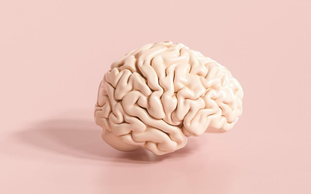 5 hábitos que están dañando tu cerebro todos los días.