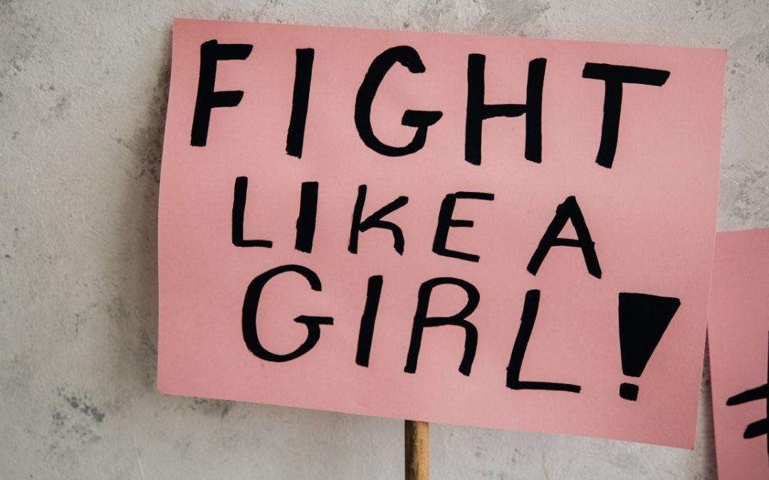 Feminismo: Qué es y cuáles son sus formas.