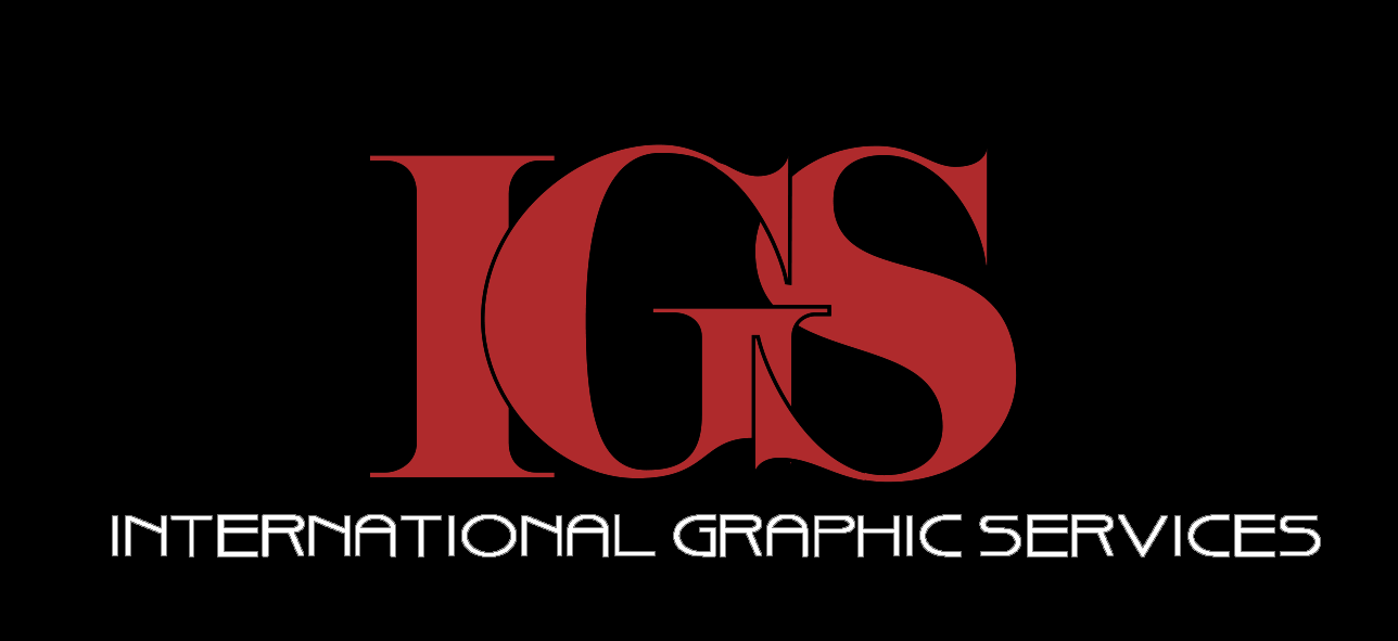 IGS_Logo_BLACK