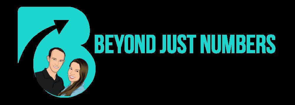 Beyond Just Numbers