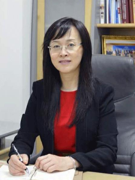 Dr. Joanne Jia, MD, Ph.D, Pediatrician, FRCPC